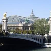 """Résultat de recherche d'images pour """"Pont Alexandre-III"""""""