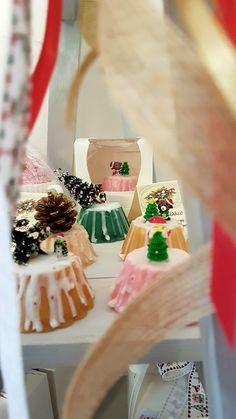 #handmadesoap#christmasgift#christmasdecoration#kaimemellei#