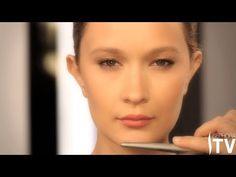 Sephora Beauty Studio Radiant Skin How-to video #Sephora