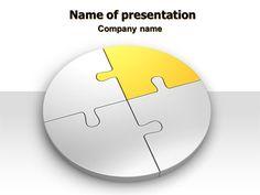 http://www.pptstar.com/powerpoint/template/round-puzzle/Round Puzzle Presentation Template