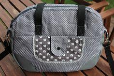 Holi handbag