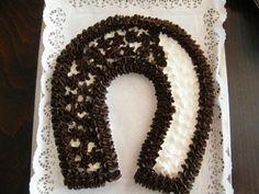Penová torta 7