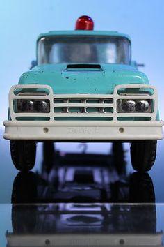1000 images about buddy l steel pressed vintage trucks on. Black Bedroom Furniture Sets. Home Design Ideas