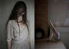photographer Julia Hetta