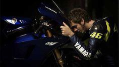 Rossi motogp-2013.jpg