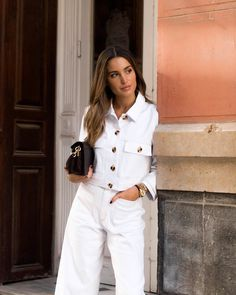 Bella @hralba in our Tropez Set! Get her effortless look now! #shopfashion #bohochic #vacationwear #charlieholiday #resortwear #shopnewarrivals #whatshewore #allwhiteeverything #streetstyle #howtowear #ausfashion #worldfashion #boholuxe #luxuryresortwear #fallfashionhaul #styleinfluencer #dailyoutfit #coord #allwhiteoutfits #bohemianlifestyle #luxuryfashion #ootd #australianbrands #antipodeanbrands #daytonightlook #bohoboutique #boholook #stylesetter #fashiontrends #tonaldressing Boho Boutique, Bohemian Lifestyle, Boho Look, Resort Wear, White Style, Luxury Fashion, Fashion Trends, Outfit Of The Day, Boho Chic