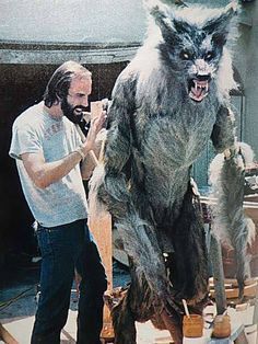The Howling (1981)