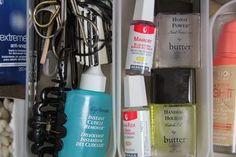 My Wardrobe Clear-Out & Organisation Tips | Vivianna Does Makeup | Bloglovin