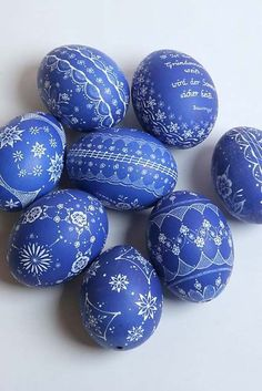 blue eggs                                                                                                                                                     More