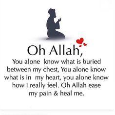 Ali Quotes, Quran Quotes, Quran Verses, Jokes Quotes, Funny Quotes, Mood Quotes, Beautiful Islamic Quotes, Islamic Inspirational Quotes, Muslim Love Quotes