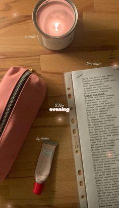 Creative Instagram Stories, Instagram Story Ideas, Study Organization, School Organization Notes, Work Motivation, Study Hard, School Notes, Studyblr, Study Notes