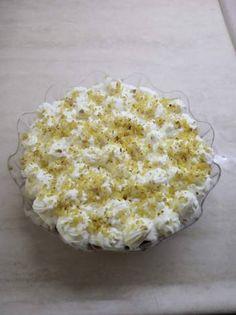Προφιτερόλ!!! Sweet Recipes, Macaroni And Cheese, Food And Drink, Ethnic Recipes, Mac Cheese, Mac And Cheese