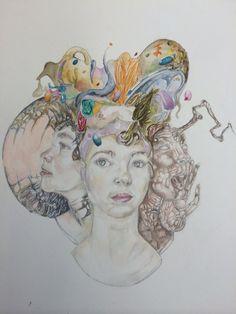By Ella Sapsford