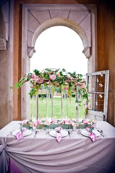 Jennifer Dery Photography, Blush Botanicals via CeremonyBlog.com (1)