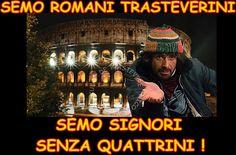 #roma #asroma #sslazio #calcio #inter #milan #juve #napoli #proverbi #battute #aforisma #detti #indovinelli #musica #anni80 #dance #scommesse #snai #euro #championsleague