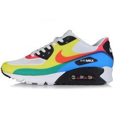 Nike Air Max 90 HYP PRM QS