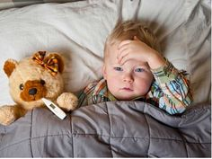 The mainstream view of illness may be robbing your child of robust health. Read the insights of a doctor who has treated children for over 50 years.   It's a Must-Read for Every Parent.  How to Treat Illness So Kids Are Better Off for Life http://safbaby.com/how-to-treat-illness-so-kids-are-better-off-for-life/?utm_campaign=coschedule&utm_source=pinterest&utm_medium=SafBaby&utm_content=How%20to%20Treat%20Illness%20So%20Kids%20Are%20Better%20Off%20for%20Life