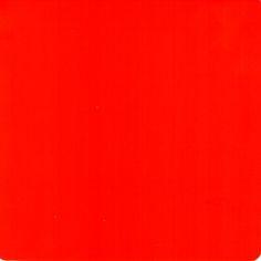 Resultado de imagen para rojo color