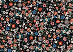 Natalia Swarz Zara, Patterns, Illustration, Design, Block Prints, Illustrations, Pattern, Models