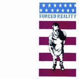 Forced Reality [CD]