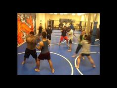 """http://www.peakbjj.com/mixed-martial-arts/ Click link for Free Video + 30 Free Days!!!    Mixed Martial Arts (mma), Brazilian Jiu-Jitsu (bjj) & Muay Thai  Kickboxing Classes for Kids, Teens and Adults in Keller, Fort Worth,  Roanoke, Southlake, Colleyville, Watauga, North Richland Hills and  Haltom City areas.  """"MMA Classes in Keller""""    We have classe..."""