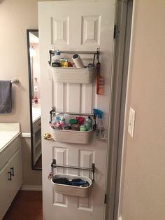 62 Ikea S Fintorp System Ideas Ikea Kitchen Decor Kitchen Organization