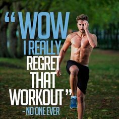 Workout. Work hard. Work It! #fitness #exercise #workout #quote