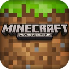 Minecraft-Pocket Edition  Varies with device.apk filesize is Varies with device this apk price is:$6.99 Category is GAME_ARCADE Rom Varies with device-HiAppHere Market