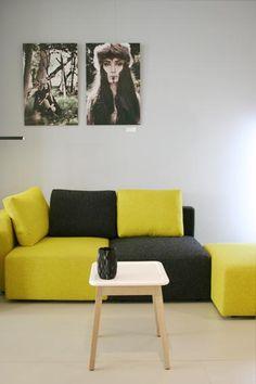 30 September, Sofa, Couch, Interior Design, Furniture, Home Decor, Nest Design, Homemade Home Decor, Home Interior Design