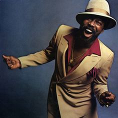 Listen to music from Wilson Pickett like Land Of 1000 Dances, In the Midnight Hour & more. Find the latest tracks, albums, and images from Wilson Pickett. Music Icon, Soul Music, My Music, Need Somebody To Love, In The Midnight Hour, Wilson Pickett, Jazz Funk, Soul Singers, Soul Funk