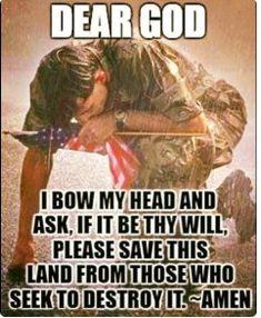 In Jesus name I pray amen and amen! Pray For America, I Love America, God Bless America, Faith Quotes, Bible Quotes, Bible Verses, Strength Quotes, Prayer Quotes, Wisdom Quotes