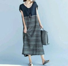 e2ccd75fa12ccb 20 Best Dresses images