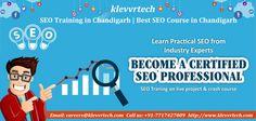 SEO Training: How to start a career in SEO ( Search Engine Optim... Internet Marketing, Online Marketing, Seo Professional, Seo Help, Seo Basics, Seo Tutorial, What Is Seo, Seo Digital Marketing, Seo Training