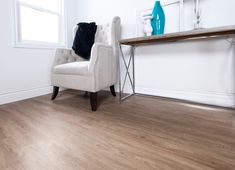 JUNE PROMOS . Looking for a summer project? Right now we have exclusive savings on various products! . For the month of June only we are featuring 3 lines from Shnier Canada (Floors First). Save on engineered luxury vinyl plank, engineered hardwood and click vinyl plank. Stocked in Calgary (subject to availability). . Swipe to see more details on each product. Looking for something else? We have lots more specials on other products as well! We offer free in-home measures/consultations. You… Luxury Vinyl Plank, Engineered Hardwood, Calgary, Floors, Entryway Tables, June, Canada, Posts, Summer