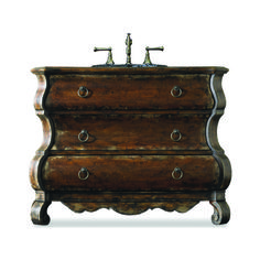 Best Deal - Cole and Co Bathroom Vanity Edwards Bombe Chest 11.22.275547.16