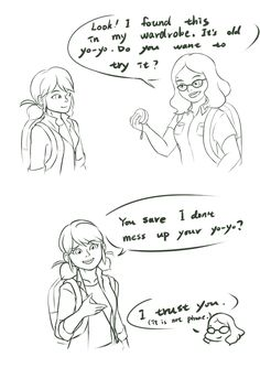 (1/4) http://iekun.tumblr.com/post/143061615891/marinette-the-yo-yo-master-my-fav-part-of-sketch