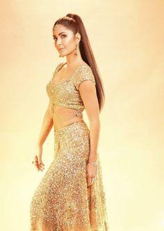 Like It 👍 or Love It 😘 Katrina Kaif looks Super gorgeous Bollywood Stars, Bollywood Fashion, Bollywood Actress, Katrina Kaif Images, Katrina Kaif Photo, Katrina Kaif Wallpapers, Sonam Kapoor, Deepika Padukone, Hottest Models