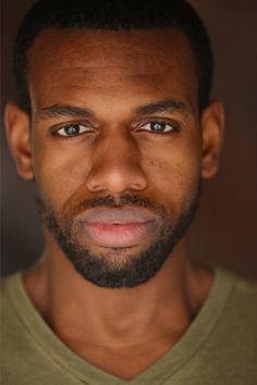 Headshots in New York City, NY for Actors - Chris Macke Photography - NYC, New York Headshots NYC, Headshot Photographer NYC