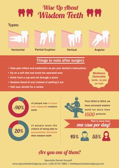 Dental Surgeon, Dental Implants, Dental Hygienist, Surgeon Humor, Sedation Dentistry, Emergency Dentist, Dental Cosmetics, Dental Bridge, Dental Crowns