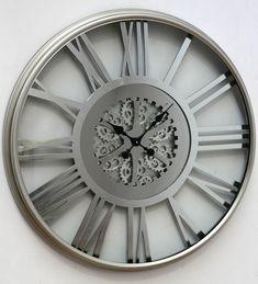 76f729dc6894 Reloj Pared Grande Reloj De Pared Grande  3464 Relojes De Pared Grande