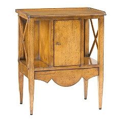 Products in Accent Tables, Living Room Furniture, Furniture