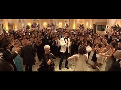 Dasma Madheshtore Prespare ne Amerike - YouTube