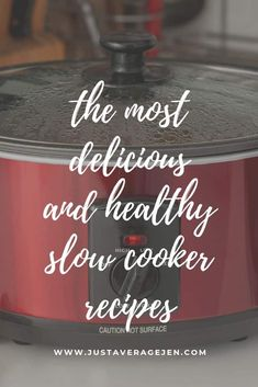 Looking for Slimming World slow cooker recipes? Here are the BEST Tasty Slimming World Slow cooker recipes for you to make for the family. Slimming World Cookies, Slimming World Brownies, Slimming World Recipes Syn Free, Slow Cooker Slimming World, Slimming World Fakeaway, Slow Cooker Recipes Family, Slow Cooker Desserts, Crockpot Recipes, Cooking Recipes