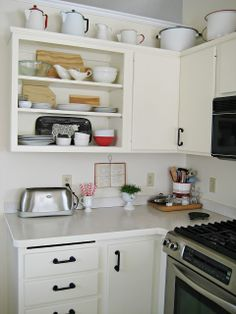 Happy At Home: Search results for kitchen