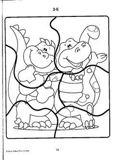 Dinosaurios - Sonia.3 U. - Λευκώματα Iστού Picasa