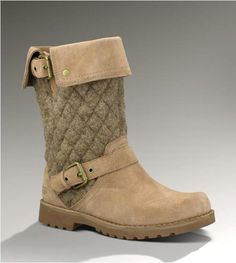 uggs I'd actually wear