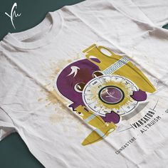 Zodiac, T Shirt, Tops, Women, Fashion, Supreme T Shirt, Moda, Tee Shirt, Fashion Styles