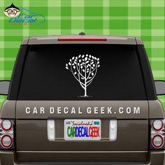 Dig Dug Arcade Sticker Vinyl Decal Wall Laptop Window Car Bumper Sticker 5