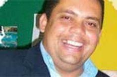 VISÃO NEWS GOSPEL: Cantor evangélico é encontrado morto em terreno ba...
