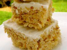 Sweet and Salty Hawaiian Crispies   Tasty Kitchen: A Happy Recipe Community!